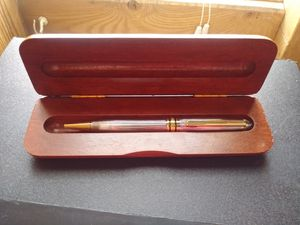 Monteblank Meisterstuck Pen for Sale in Duluth, MN
