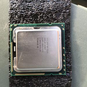Intel Xeon E 5504, 2.00 GHz CPU for Sale in North Andover, MA