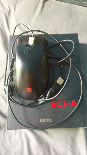 Zowie EC1A. for Sale in Los Angeles, CA