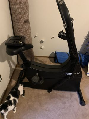 Aibi exercise Bike for Sale in Seattle, WA