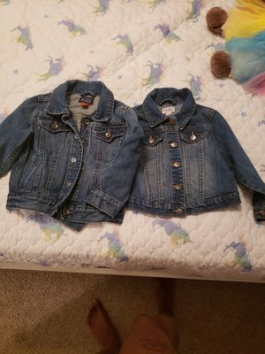 Kids Clothing for Sale in Tampa, FL