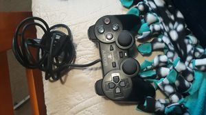 Playstation 2 Controller for Sale in Moreno Valley, CA