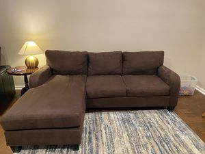Couch for Sale in Lexington, KY