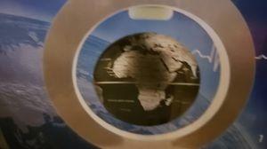Floating globe for Sale in Avondale, AZ