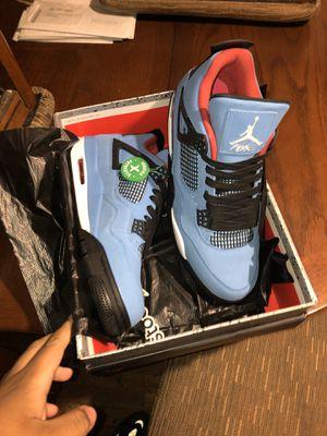 Jordan for Sale in New York, NY