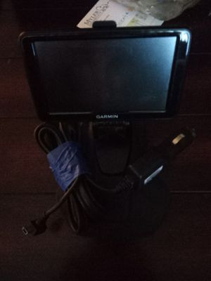 Gerwin Touch screen for Sale in Long Beach, CA