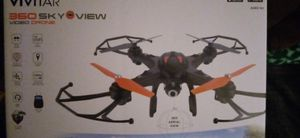 please allow a day for response. Vivitar Video Drone and Mini Cameras for Sale in Las Vegas, NV