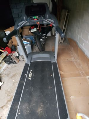 Cybex 625T for Sale in Maplewood, MN