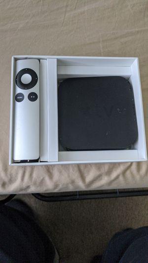 Apple TV 3rd Gen for Sale in Sammamish, WA