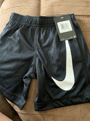 Nike toddler shorts for Sale in Fresno, CA
