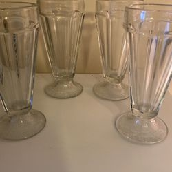 Fountain Dessert Cups for Sale in Arlington,  VA