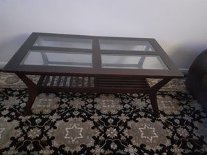 Table for Sale in Greensboro, NC
