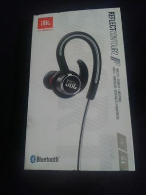 JBL Reflect Contour2 Bluetooth for Sale in New Brighton, MN