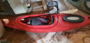 Kayaks for Sale in Salem, MA