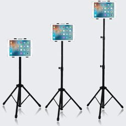 Tripod Stand for Tablets for Sale in Winter Park,  FL