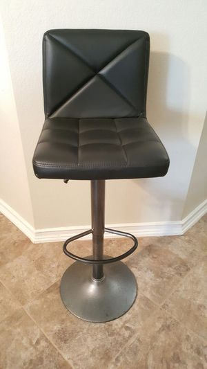 Bar stools for Sale in Arlington, TX