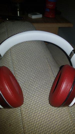 beats solo headphones for Sale in Fallsington, PA