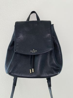 Kate Spade Backpack for Sale in La Quinta, CA