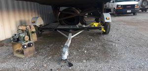 Car hauler dollie for Sale in Duncanville, TX