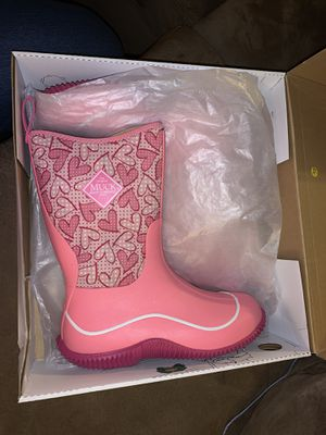 Muck boots for Sale in Lockwood, NY