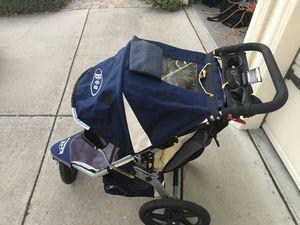BOB stroller. for Sale in Dublin, CA