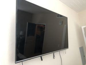 4k LG Smart Tv for Sale in Pleasanton, CA