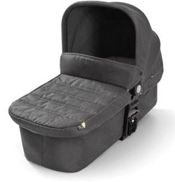 New - Baby Jogger Stroller/ Bassinet accessory for Sale in Covington,  KY