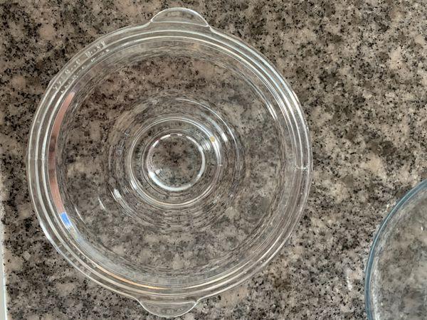 Pyrex Coffee Pot 9 Cup