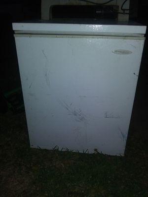 Mini deep freezer for Sale in Abilene, TX