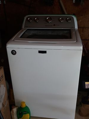 Maytag Top Load Washing Machine for Sale in Lake Charles, LA