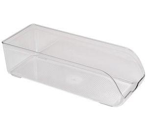 Smart Design refrigerator bin for Sale in San Diego, CA
