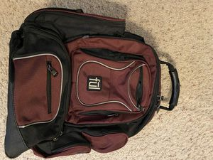 Laptop Backpack and Book Bag $5 each for Sale in Livermore, CA