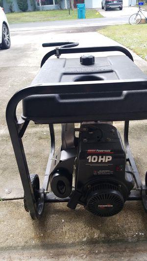 Generator Coleman 6250 for Sale in Boynton Beach, FL