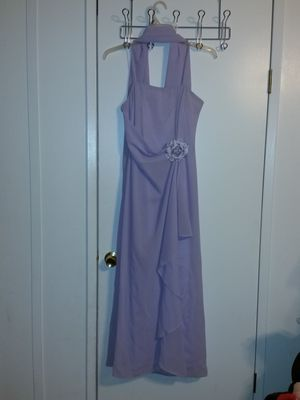 Prom/ bridesmaids dress for Sale in Riverside, CA