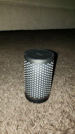 808 Canz Glow Bluetooth Speaker for Sale in Cedar Hill, MO