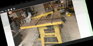 Table saw for Sale in Orange City, FL