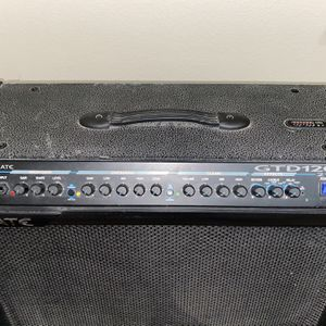 Guitar Amp for Sale in Fresno, CA