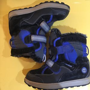 Timberland Winter Boots for Sale in Natick, MA