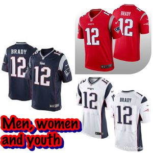 Patriots Tom Brady jerseys new in men women and youth sizes for Sale in Pico Rivera, CA
