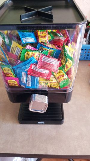 Candy dispenser for Sale in San Diego, CA