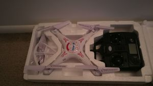 HJHRC Drone for Sale in Lancaster, PA