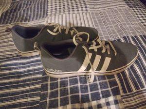 Adidas size 9 Men for Sale in Scottsdale, AZ