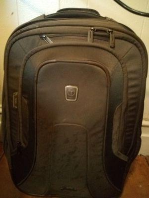 Tumi Tech luggage for Sale in San Francisco, CA