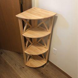 Corner Shelf for Sale in North Bend,  WA