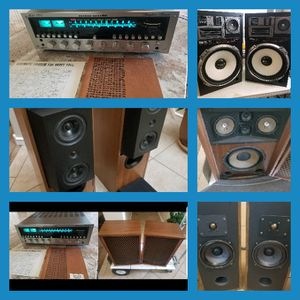 CLICK ON MY NAME AND SEE MY AUDIO LISTINGS for Sale in Cave Creek, AZ