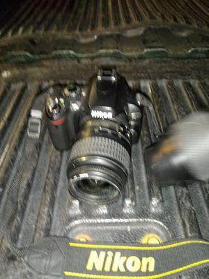 Camera for Sale in New Orleans, LA