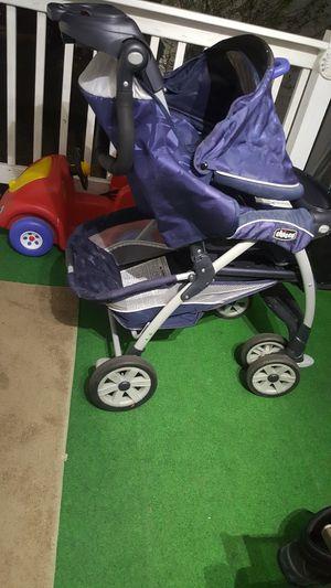 Chicco stroller for Sale in Fort Belvoir, VA
