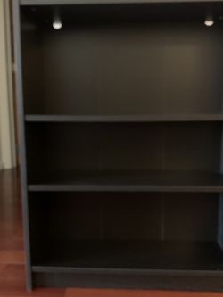 IKEA Billy Bookcase for Sale in Los Angeles,  CA