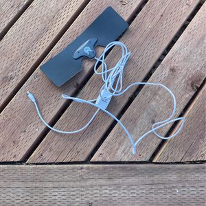 TV Antenna For TV for Sale in Carmel-by-the-Sea, CA