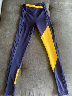 XS gymshark leggings for Sale in Bend,  OR